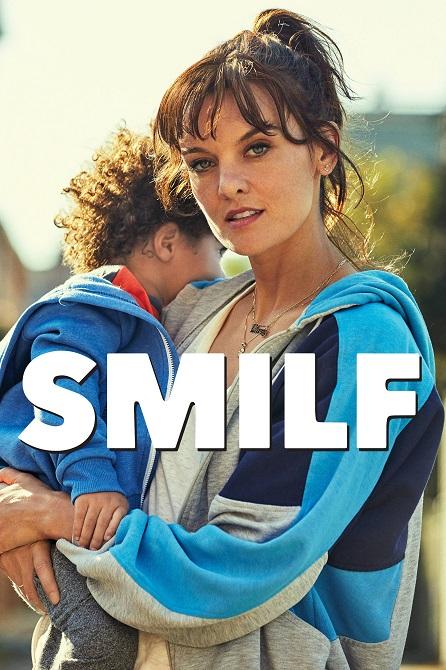 SMILF online