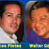 Jueza decreta prisión preventiva por 90 días a excolaboradores de Chamorro