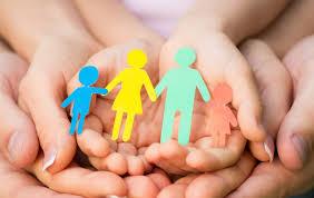 Inilah-3-Manfaat-Asuransi-Jiwa-untuk-Anak-dan-Istri-Kelak