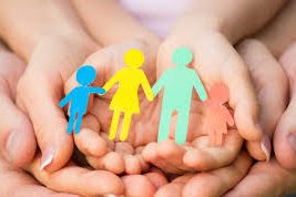 Inilah 3 Manfaat Asuransi Jiwa untuk Anak dan Istri Kelak