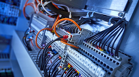 Everything you need to know about Electrical Engineering