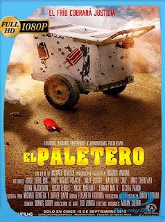 El Paletero (2016) HD [1080p] Latino [GoogleDrive] SilvestreHD
