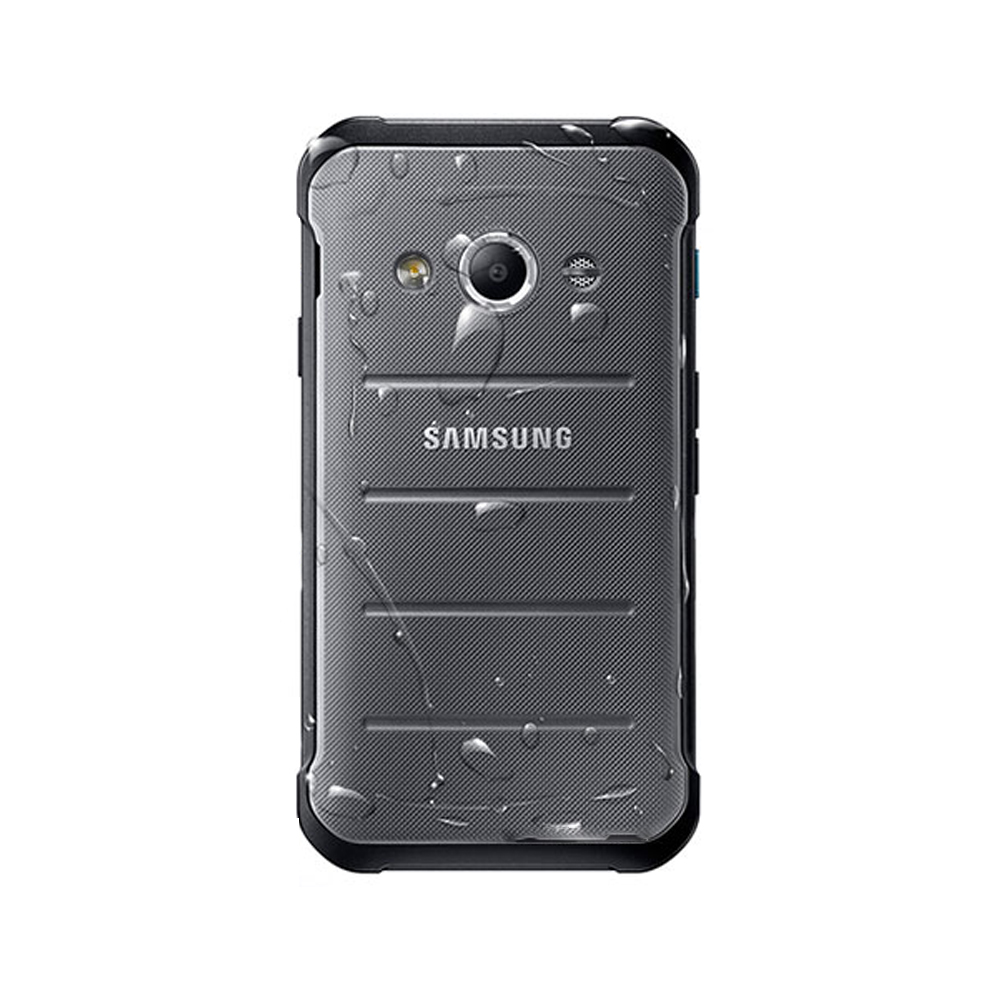 Samsung Galaxy Xcover 3 Driver Download