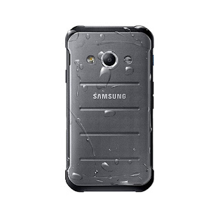 samsung-galaxy-xcover-3-driver-download