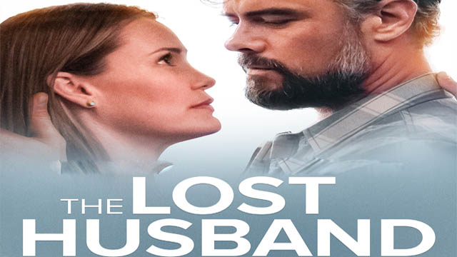 The Lost Husband (2020) English Full Movie Download Free