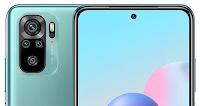 Prix Xiaomi Redmi Note 10 128 Go 4 Go RAM NEUF