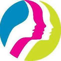 Logotipo de la Asociación Mujeres Sordas del Sur