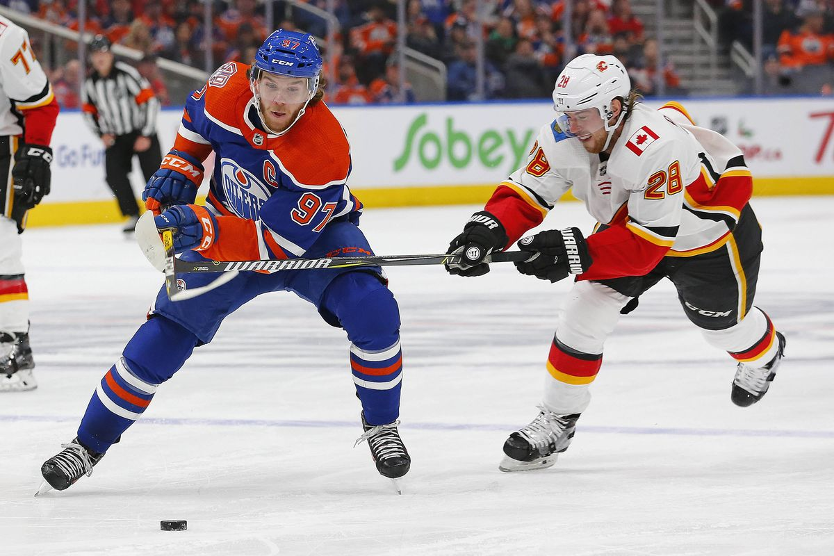 Edmonton Oilers Vs Calgary Flames 11 01 2020 Live 10 00 Pm Et Sportsnights