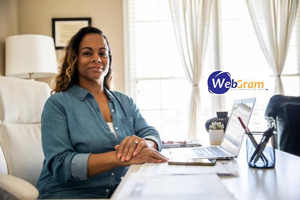 Conseil à la création de logiciel avec WEBGRAM, meilleure entreprise / société / agence  informatique basée à Dakar-Sénégal, leader en Afrique, ingénierie logicielle, développement de logiciels, systèmes informatiques, systèmes d'informations, développement d'applications web et mobiles