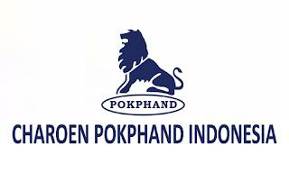 Lowongan Kerja PT Charoen Pokphand Indonesia Maret 2020