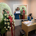 """Boyfriend sends hilarious """"Patay Na Patay"""" funeral flowers for girlfriend on Valentine's day went viral"""