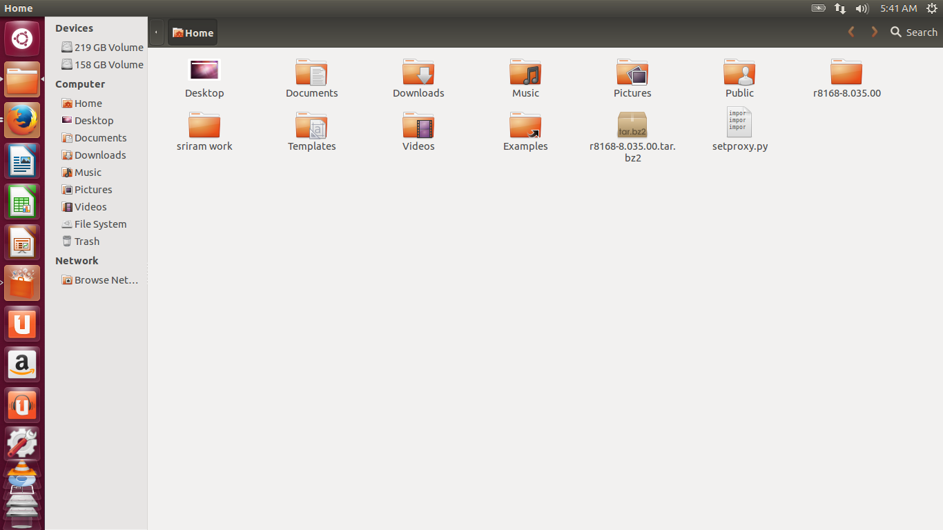 This is what I do :): How to install matlab in ubuntu 12 10