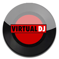 virtual dj studio 2015