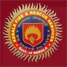 Kerala Fire woman Careers 2020 |  PSC Fire Woman Job Vacancy-Apply Online For 100 Fire woman (Trainee) Vacancy