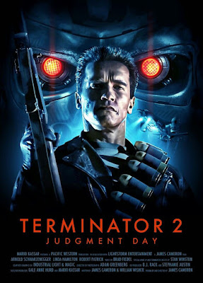 Terminator 2 Judgment Day 1991 Dual Audio Hindi 720p BluRay 1.3GB