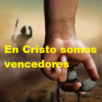 En tiempos de dificultad Jesús es neutra ayuda