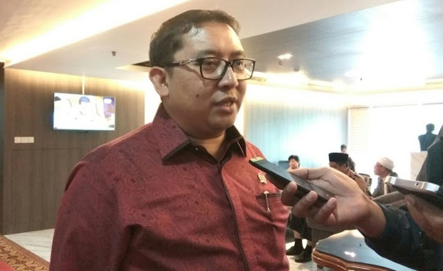 Electricity in Java Off, DPR Disappointed