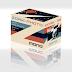 Zorki Photo Mono 100 B&W, otra nueva película analógica, sale al mercado