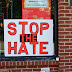 Michigan Family Target of Alleged Hate Crime After Shots Fired at Their Home, Rock Thrown Through Window