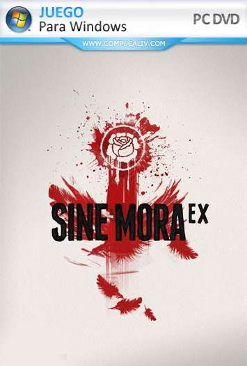 Sine Mora EX PC Full Español