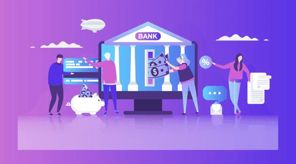 Mengenal Apa itu NeoBank : Pengertian , Kelebihan dan Tantangan Dari NeoBank Di Indonesia