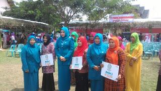 Promosikan Wisata dan Budaya Melalui Kuliner Tradisional Aceh