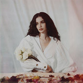 Sabrina Claudio Unravel Me Lyrics