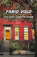 https://www.amazon.it/gran-voglia-vivere-Fabio-Volo-ebook/dp/B07YCSH58H/ref=sr_1_189?qid=1571522742&refinements=p_n_date%3A510382031%2Cp_n_feature_browse-bin%3A15422327031&rnid=509815031&s=books&sr=1-189