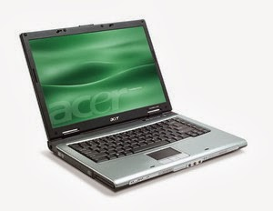 Acer TravelMate 4100 DDR2 Audio Drivers for Windows 7