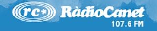 Radio Canet en directo