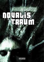 http://1.bp.blogspot.com/-oMqAaA7YaQ4/T5eh9hgo_UI/AAAAAAAAA1Y/F3ViKPIDScI/s320/tobias-bachmann-novalis-traum-neues-cover.jpg