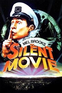 Watch Silent Movie Online Free in HD
