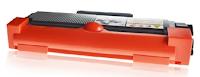 Fuji Xerox DocuPrint P225DB Toner Cartridge Review