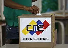 Inicia formalmente el cronograma electoral para garantizar la realización de las elecciones parlamentarias en Venezuela