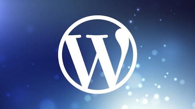 The Mini WordPress Development Course