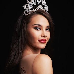 DEBORAH CARTHY-DEU | Miss Universo 1985 - Miss Beauty Mexico