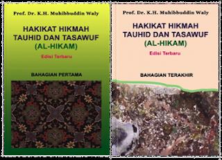 Kitab Hikam