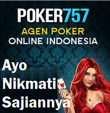 Cara Mudah Menang Bermain Poker Di Poker757 Us