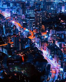 طوكيو tokyo