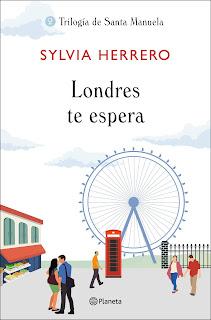 londres-espera-santa-manuela-sylvia-herrero