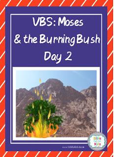 https://www.biblefunforkids.com/2018/08/vbs-2-moses-burning-bush.html