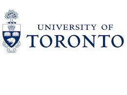 University of Toronto Art and Science Postdoctoral Fellowship Programme 2021