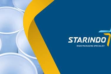 Lowongan Kerja PT. Starindo Jaya Packaging Siak Hulu Kampar Juli 2019