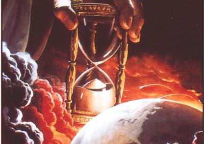 Tudo o que Deus faz tem seus propósitos, e isso é bem verdade no caso da grande tribulação. Temos nas escrituras pelo menos quatro motivos pelos quais Deus mandará a tribulação.  1 - Colocar um fim em todas as coisas e projetos falíveis as quais nós humanos colocamos em pratica.. Ao apresentar os quatro ventos que culminam na tribulação e a volta de Cristo, Daniel falou que aconsumação terminaria com a justiça  eterna Dn 9.24. A tribulação sería uma consumação adequada do grande experimento desde os tempos de Adão até a segunda vinda de Cristo, que deus aos humanos sua própria esperiêcia de viverem alienados de deus, ou servílos voluntariamente como a igreja fez. 2 - Cumprir todas as profecias referentes a Israel Muitas das profecias sobre Israel ainda estão pendentes. Tivemos o retorno do povo judeu em 1948, foi só uma das muitas profecias que vão se cumprir e estão descrita em ezequiel 36 e 37. Temos outras tais como a construção do templo da tribulaçao, que cumprir se a na tribulação, o templo do anticristo. Deus ainda não terminou de tratar com Israel. 3 - Abalar a falsa sensação de segurança das nações alienadas de Deus. Um mundo estável leva os humanos a deduzirem que não precisam de Deus. Terremotos epidemías e outros acontecimentos determinados por Deus vão abalar a estrutura humana, e a confiança natural dos homens que pensam que são.  E quando os 144 mil falarem do evangelho estarão mais receptivos ao voz de Deus para receberem o Espírito de súplica e de graça. 4 - Forçar os humanos a fazerem uma escolha entre Cristo e o anticristo. Um dos principais propositos da tribulação é dar aos habitantaes da terra sete anos para se arrependerem ainda que isto custe suas vidas.Isso pode ser parte do que Daniel se referiu ao chamar de consumação. Conforme comentário na Bíblia King james, que em Daniel 9.27 diz;bilhões de pessoas não terão oportunidade de viverem todo o períudo normal suas vidas, assim em meio os acontecimentos nefastos teram de tomar uma decisão eter