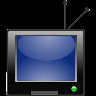 recensioni serie tv
