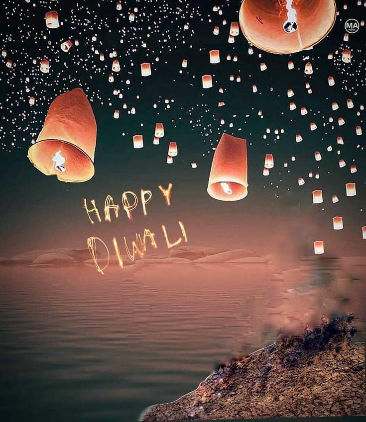 Diwali Lanten images