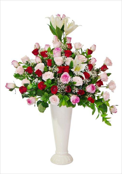 Hati yang kasar dan jiwan yang beku akan mendapat musibah dalam bentuk  apapun adalah rahmat yang disiramkan kepadanya. Bunga untuk orang sakit  Akan ... 6ec53a81a3