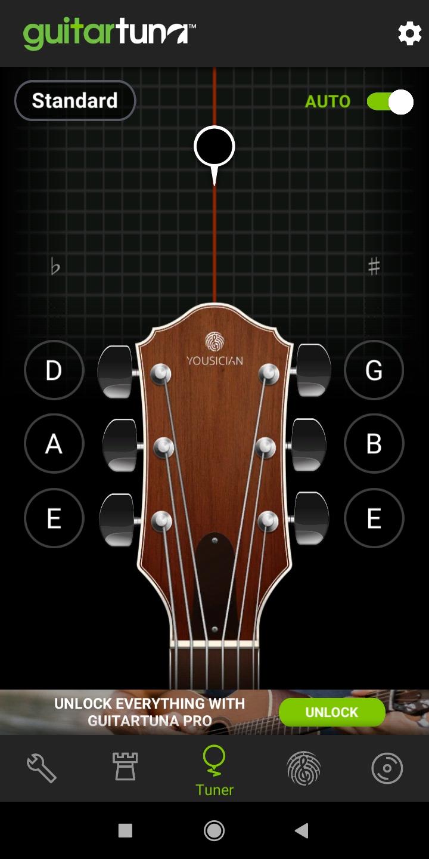 download aplikasi bluestack untuk pc