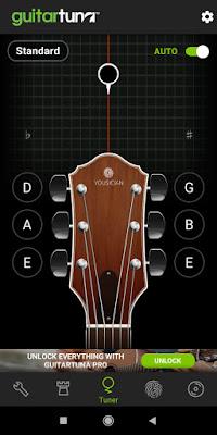 xiaomiintro-guitar-tuna-01