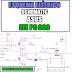 Esquema Elétrico Manual de Serviço Asus EEE PC 900 Notebook Laptop Placa Mãe - Schematic Service Manual